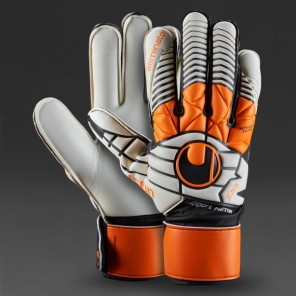 guanto-uhlsport-eliminator-soft-sf