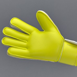 UHLSPORT ELIMINATOR SOFT SF STECCATO