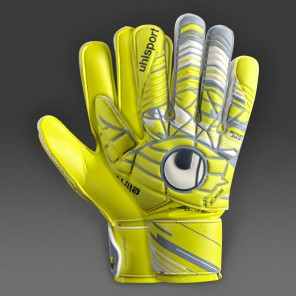 uhlsport-eliminator-soft-sf-steccato