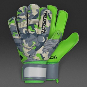 guanto-reusch-re-load-s1