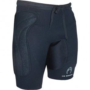 ho-soccer-pantalone-neoprene
