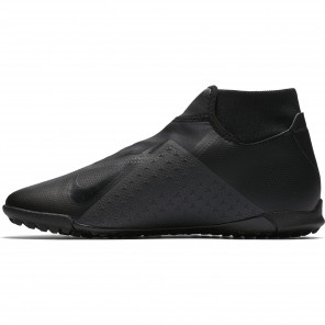 Nike - Phantom VSN Academy DF TF