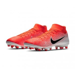Nike - Mercurial Superfly 6 Academy FG/MG Euphoria Pack