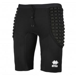 errea-pantalone-portiere-cayman