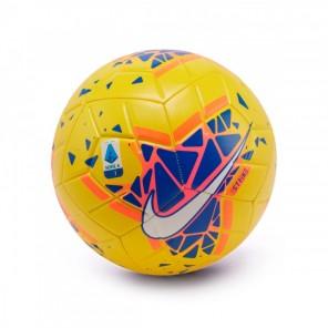 pallone-nike-strike-seriea