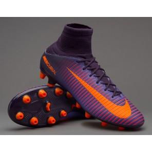Acquista 2 OFF QUALSIASI nike scarpe calcio con calzino CASE E ... b3a6c476874