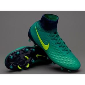 scarpe da calcio nike magista junior