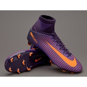 nike-junior-mercurial-superfly-fg