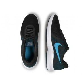 NIKE REVOLUTION 4 EU RUNNER