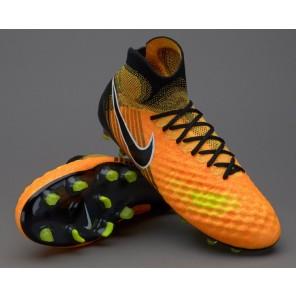 Acquista scarpe nike calzino - OFF50% sconti 01c9be6ffc7