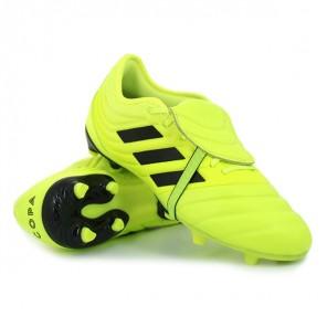 adidas - Copa Gloro 19.2 FG Hardwired Pack