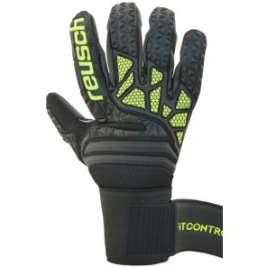 Reusch - Fit Control Freegel MX2