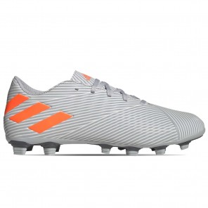 NEMEZIZ 19.4 FxG JUNIOR