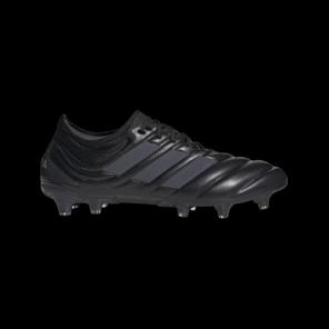 adidas - Copa 19.1 FG DARK
