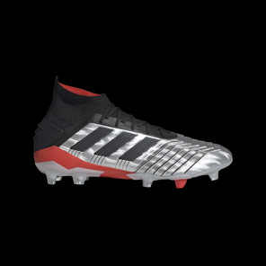 adidas - Predator 19.1 FG 302 Redirect
