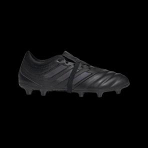 adidas - Copa Gloro 19.2 FG Dark Script Pack