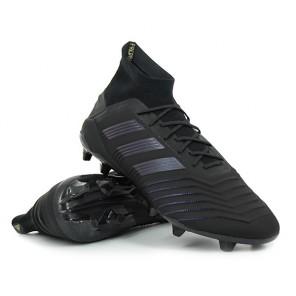 adidas-predator-19.1-fg-nera