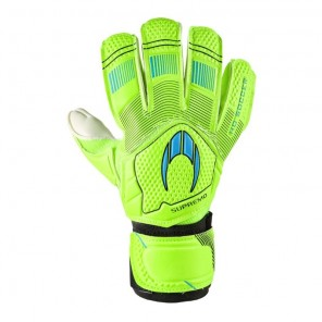 HO SOCCER CLONE SUPREMO II NEGATIVE JUNIOR