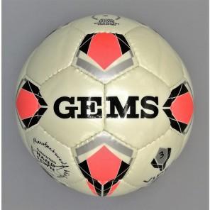 gems-pallone-viper-olimpico-n3-primi-calci