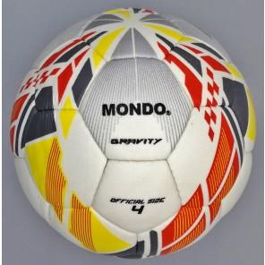 pallone-da-allenamento-mondo-n4