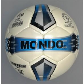 pallone-da-allenamento-mondo