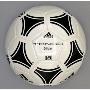 pallone-adidas-tango-glider