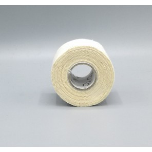 Phyto Performance - Coco's Tape cm 5x10 m Bianco