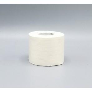 nastro-adesivo-tape