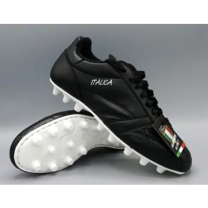 ryal-italica-scarpa-artigianale