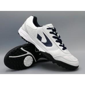 scarpe-da-calcetto-tf-gems-saldi-offerte