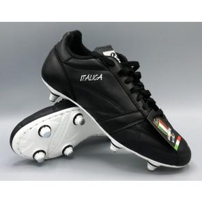 ryal-italica-scarpa-artigianale-sg