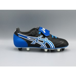 ASICS Nippon Mix Nero/Royal