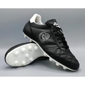 scarpe-da-calcio-artigianali-ryal