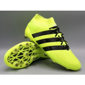 Adidas 16.2 Nere