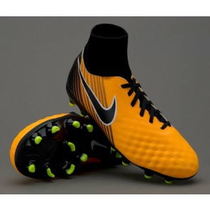 nike-magista-onda-con-calzino-junior