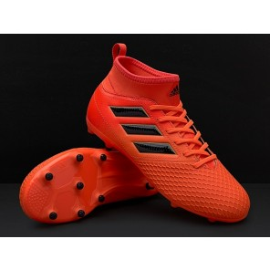 adidas-ace-junior-arancioni