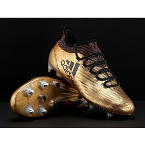 adidas-x-17.1-sg-oro