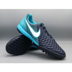 nike-magista-onda-tf-calcetto