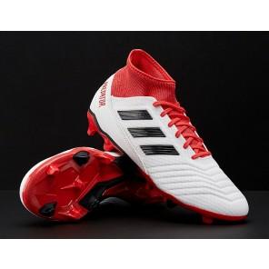 adidas-predator-18.3-fg