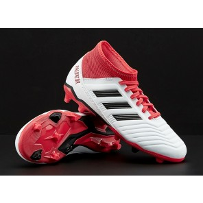 adidas-junior-predator-18.3-fg