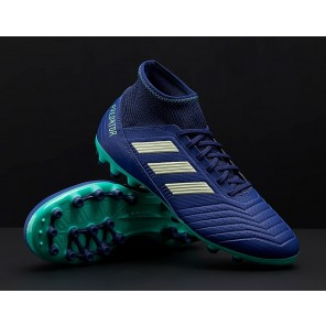 adidas-predator-ag-blu