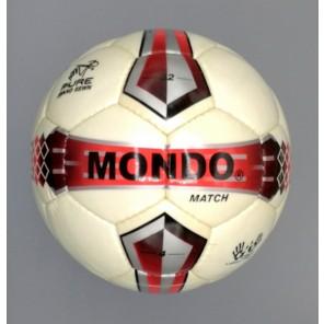 pallone-da-allenamento-n-4