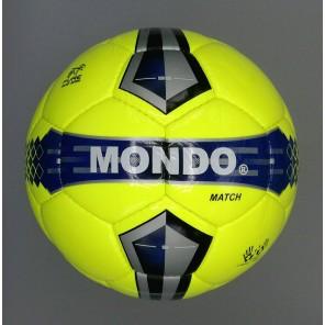 pallone-mondo-allenamento