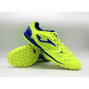 joma-liga-5-tf-calcetto