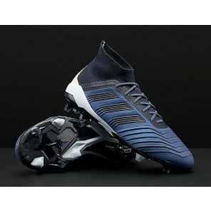 adidas--predator-18.1-fg-blu