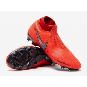 nike-phantom-elite-fg-rosse