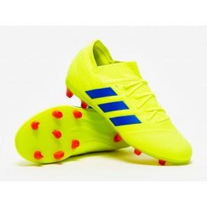 adidas-nemeziz-18.1-giallo-fluo