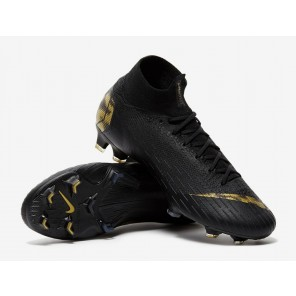 nike-mercurial-superfly-elite-acc-nero