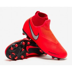 nike-junior-phantom-academy-rossa