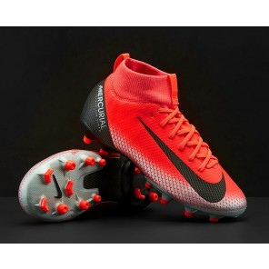 nike-junior-mercurial-superfly-cr7-ronaldo